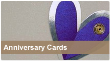 Other Occasions | Anniversary Cards