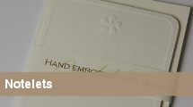 stationery-labels-notelets