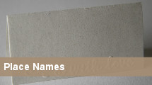 stationery-labels-placenames
