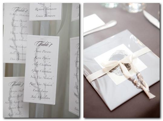 wedding-table-placings