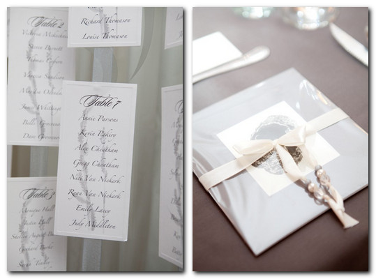 wedding-table-placings