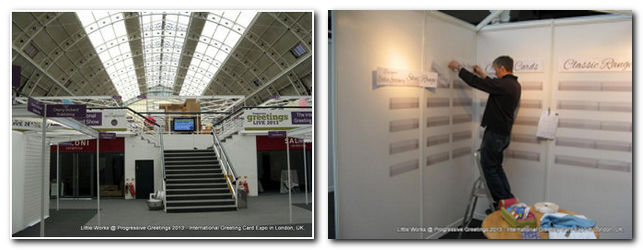greeting-card-expo-london2